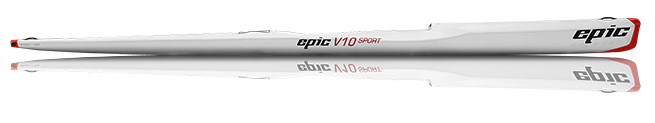 v10-sport-web.jpg