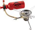 MSR Whisperlite International