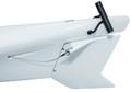 Mirage Kayak Standard Rudder