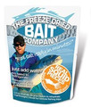 The Freeze Dried Bait Company - Real Squid Pieces 40g