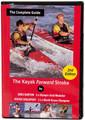 Epic Kayaks Paddling DVD