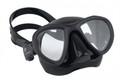 Rob Allen Snapper Mask