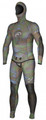 Rob Allen UltraFlex 5mm Wetsuit Jacket & Pants