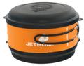 Jetboil 1.5 Litre Fluxring Cooking Pot