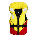 Bluewater Offshore Deluxe Junior PFD