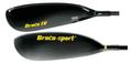Braca Sport Braca IV Paddle