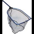 STM FishCare Folding Landing Net