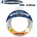 OceanStream Mono Leader