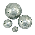 STM Sinkers - Ball (pack)