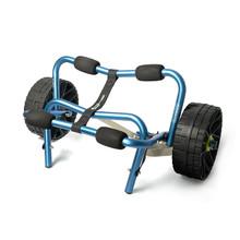Medium Cart
