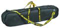 Braca Sport Combo Paddle Bag
