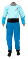 Kokatat GORE-TEX® Womens Meridian Dry Suit
