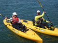 AC Coastal Guide - Practical Assessment