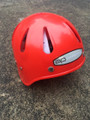 Ace AP Competition Helmet (Used)