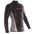 Sharkskin Men's Chillproof Long Sleeve Top