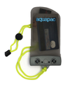 Aquapac 608 Waterproof Wallet (Keymaster)