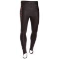 Sharkskin Men's Chillproof Long Pants