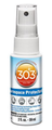 303 Protectant 2oz