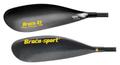 Braca Sport Braca XI Van Dusen Down River Paddle