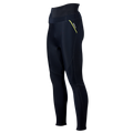 Enth Degree Aveiro Pants