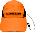 Mocke Fly Dry Cap - Orange