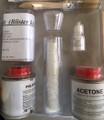 Scott Technology Fibreglass Repair Kit