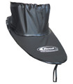 Reed ChillCheater Aquatherm Spray Deck with adjustable waist - Current Designs GT Storm