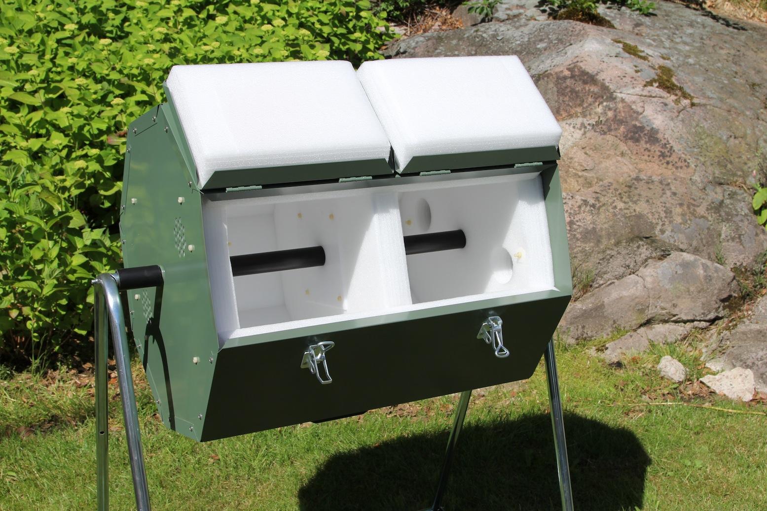 jora-composter-jk-125-jk-270.jpg