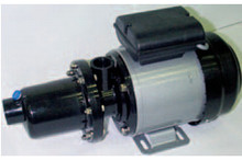 BioActive Transfer Pump - CP25
