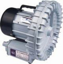 Air Blower Pump 370 Watt