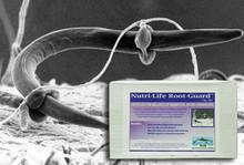 Nutri-Life Root-Guard