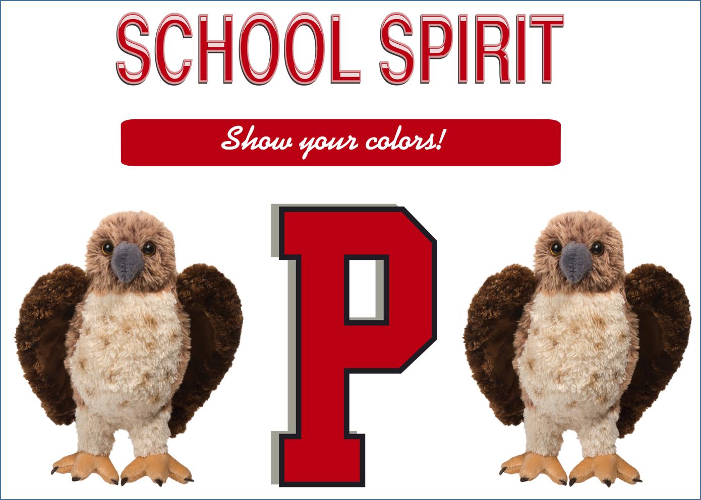 pcs-spirit-1.png