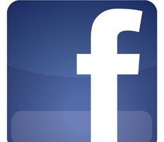 facebook-16.jpg