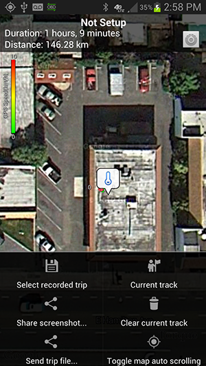 gps-map-view.png
