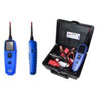 Vgate PT150 PowerTest Electrical System Diagnostic Circuit Tester