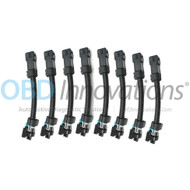EV1 LQ4.LQ9 HARNESS 8X__29223.1489368865.190.285?c=2 fuel injector harness and adapter  at aneh.co