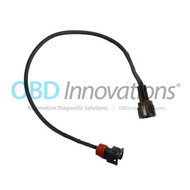 Knock Sensor Sub Harness for Nissan S14 S15 Silvia SR20DET