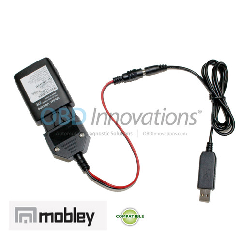 zte mobley adapter and