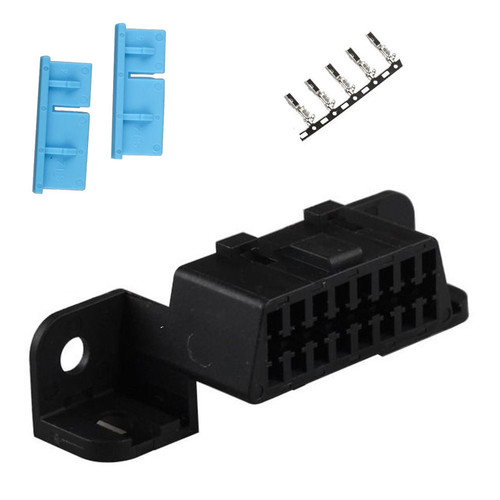 GM LS1 OBD2 KIT_1__09545.1500428314.500.750?c=2 obdii obd2 j1962 aldl dlc wiring harness connector kit for gm ls1 lt1 to ls1 wiring harness at n-0.co