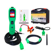 YD208 Electrical System Diagnostic Circuit Tester