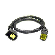 Oxygen O2 Sensor Extension Cable for Dodge Charger Ram 1500 Viper Jeep Wrangler