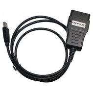 VAG K+CAN Commander 3.6 OBD2 Diagnostic Cable