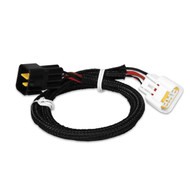 CAN BUS Extension Harness for MSD Atomic EFI and Power Grid System 2FT 24""