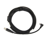 Replacement USB Cable for VIDA DICE and Super DICE Pro+ Diagnostic Interface