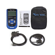 Vgate® VS450 VAG OBD2 CAN ABS Airbag Immobilizer Transmission Diagnostics Scan Tool