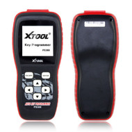 XTOOL® PS300 Key Programmer Mileage Correction & Immobilizer Tool