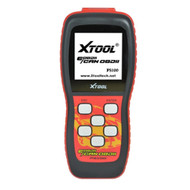 XTOOL® PS100 OBD2 CAN Code Reader Scan Tool