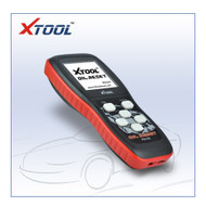 XTOOL® PS150 Universal Oil Service and Mileage Interval Reset Tool