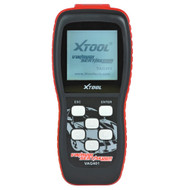 XTOOL® VAG401 Professional OBD2 Scan Tool for VW and Audi