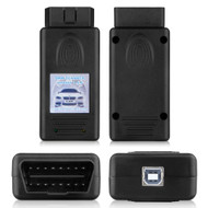 OBD2 USB Diagnostic Interface V1.4 for BMW 3/5/7 Series